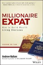 Andrew Millionaire Expat