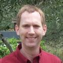Michael A. Carlson