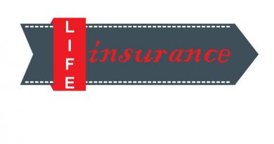 The Lifespan of Life Insurance