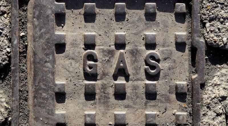 Living Like a Local: Utilities