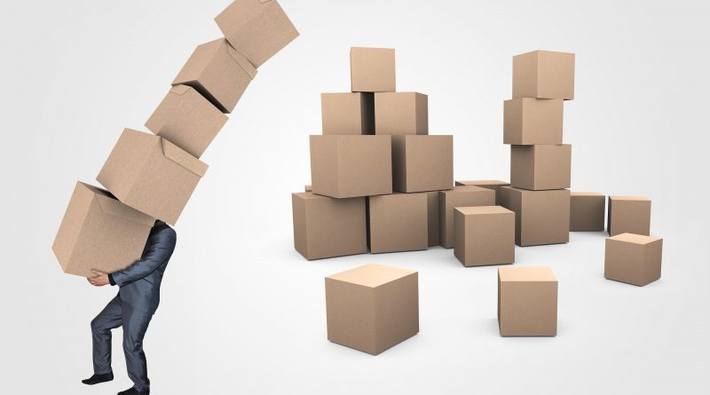 Unpacking our W-2 boxes for taxes abroad
